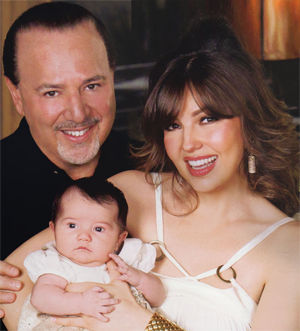 thalia and tommy motto...