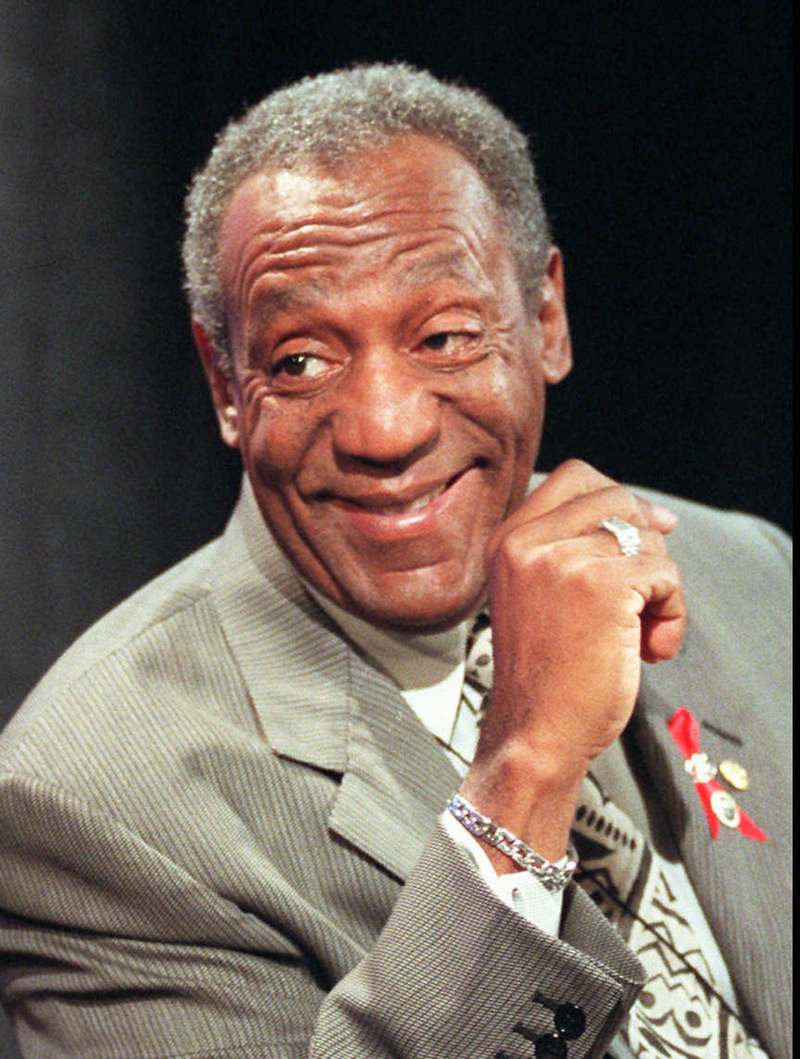 Bill Cosby - Images