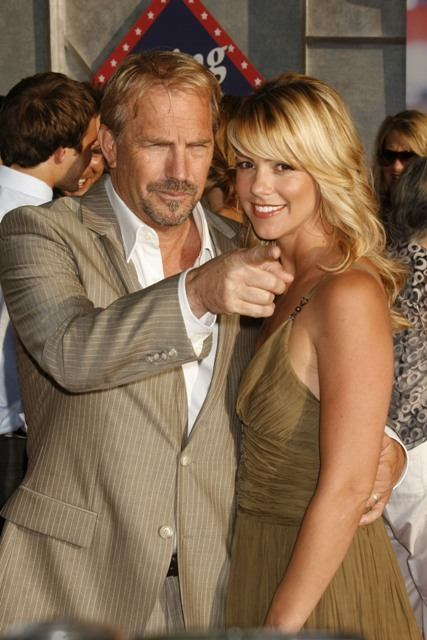 Kevin_Costner_and_Seventh_Child