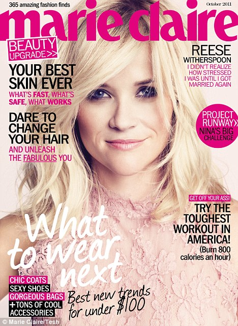 Reese_Witherspoon_on_MarieClaire