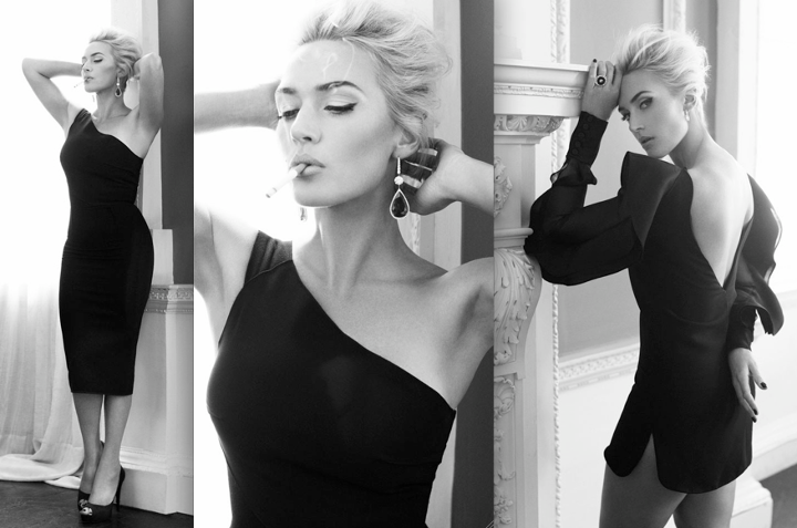 Kate_Winslet_on_Bazaar_2013