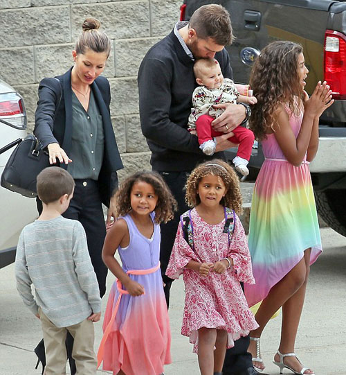 Tom_Brady_Family_day_1