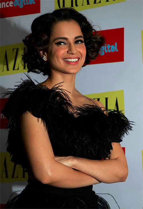 Kangana_Ranaut_About_Money_and_Investment