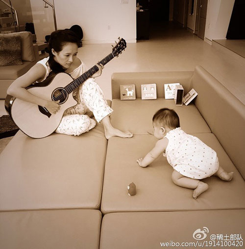Zhang_Ziyi_Back_to_Work_After_Giving_Birth_2