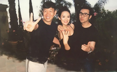Zhang_Ziyi_Back_to_Work_After_Giving_Birth_3