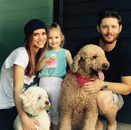 The_New_Supernatural_Twin_Babies_Jensen_Ackles_and_Danneel_Harris