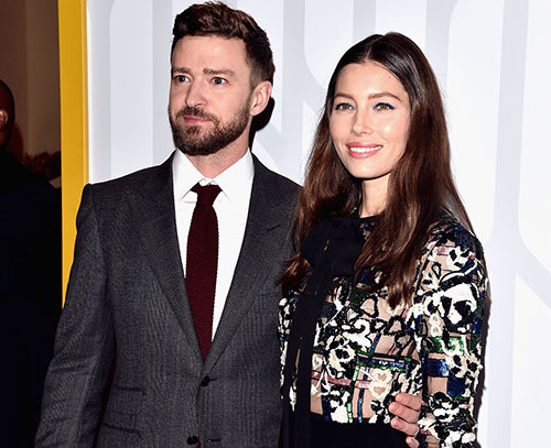 jessica_biel_about_her_marriage_life