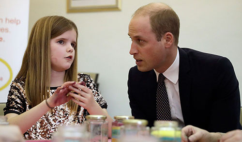 Prince_William_Grief