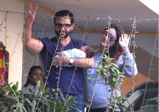 Kareena_Kapoor_and_Saif_Ali_Khan_son_Taimur_2