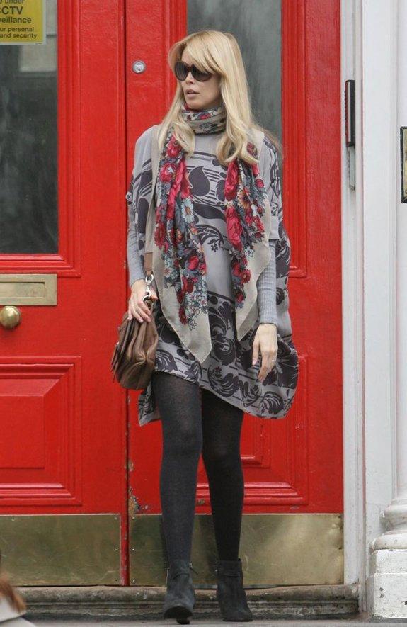 Claudia_Schiffer_Pregancy_Style