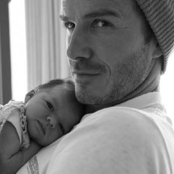 David_Beckham_and_Cute_Harper