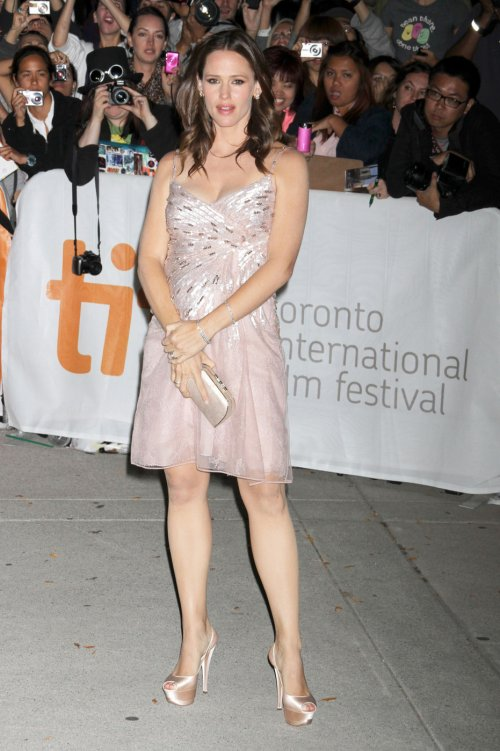 Jennifer_Garner_Toronto_International_Film_Festival_Sept_13