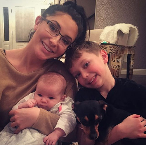 Bristol_Palin_with_Her_Children