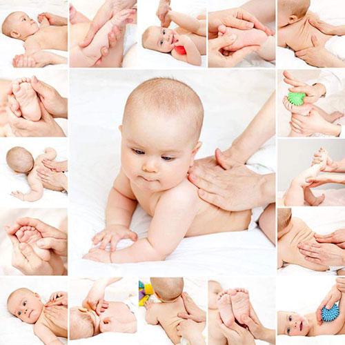 Baby_Massage_1