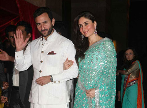 Kareena_Kapoor_says_He_is_A_Prince