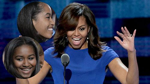 Michelle_Obama_Between_Politics_Motherhood