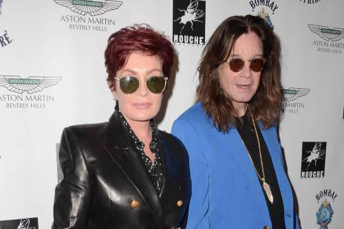 Ozzy_Osbourne_Sharon_Osbourne_Back_on_Track