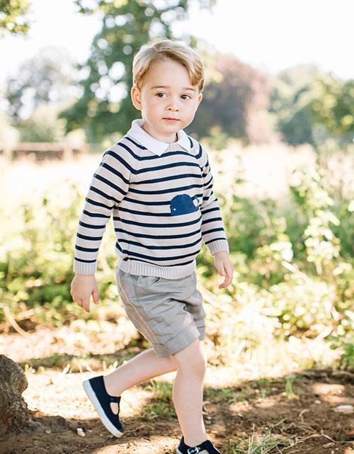 Prince_George_3rd_Birthday_Celebration_1