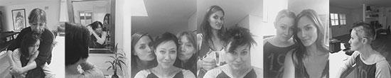 Shannen_Doherty_Shaving_Her_Head