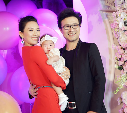 Zhang_Ziyi_Back_to_Work_After_Giving_Birth_1