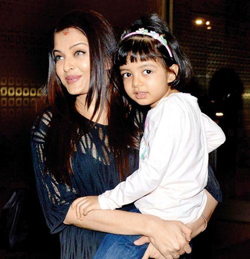 Aishwarya_Rai_Bachchan_Daughter_Aaradhya_Bachchan_Celebrity_Child