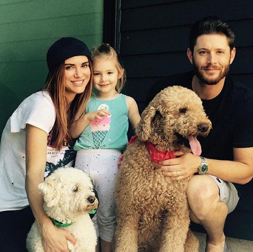 The_New_Supernatural_Twin_Babies_Jensen_Ackles_and_Danneel_Harris