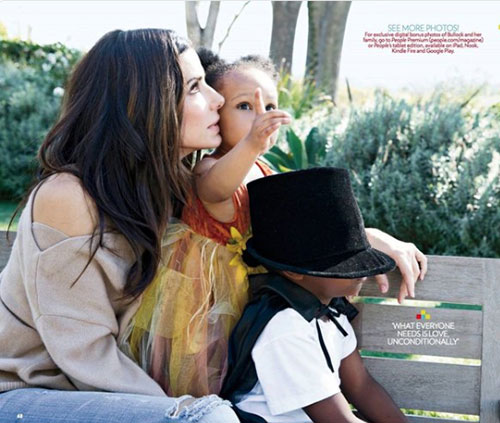 sandra_bullock_shares_about_her_children_being_so_funny_and_loud_2