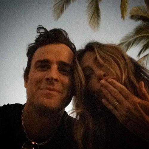 Justin_Theroux_HBDJ_Jennifer_Aniston