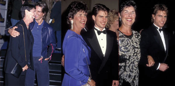 Tom_Cruise_and_Mother_Mary_Lee_South_Memory