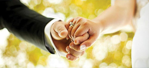 Ways_to_Happy_Marriage_10