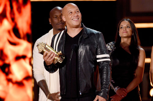 Vin_Diesel_Honored_Paul_Walker_at_MTV_Awards