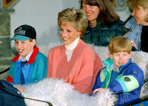 Photo_Album_Princess_Diana_New_Documenary_3