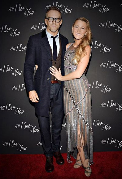 Blake_Lively_and_Her_Marriage_2