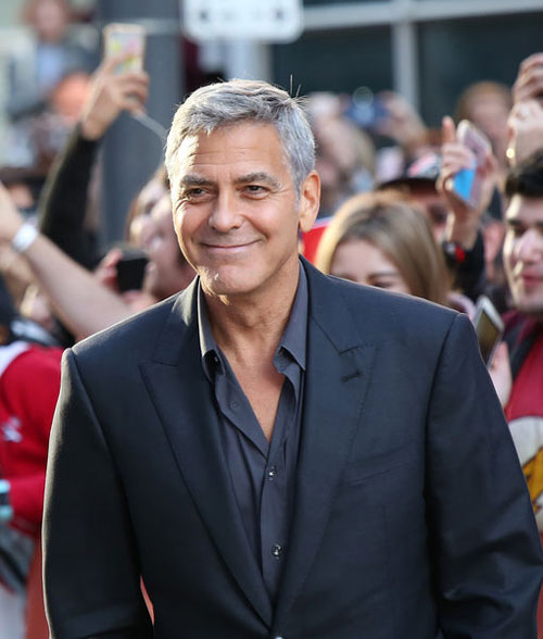 George_Clooney_About_His_Twins