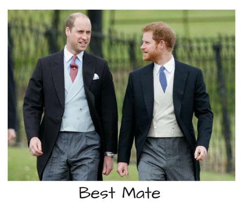 Prince_William_Be_Bestman_Prince_Harry_Wedding_1